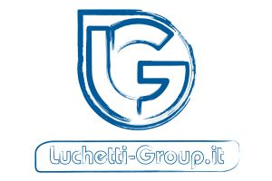Luchetti Group