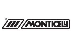 LM Monticelli