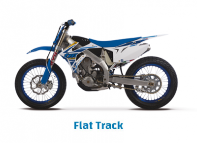 Tm Dirt Bikes >> Tm Racing Motocross Enduro Supermoto Kart