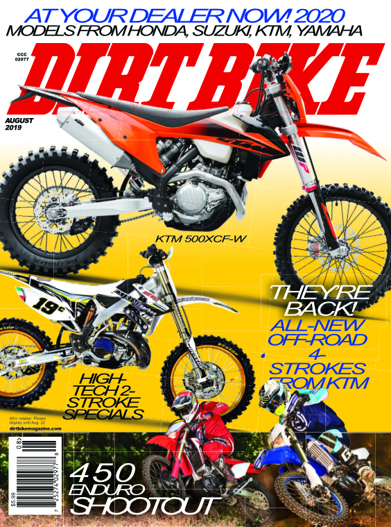 Tm Dirt Bikes >> Tm Racing Motocross Enduro Supermoto Kart