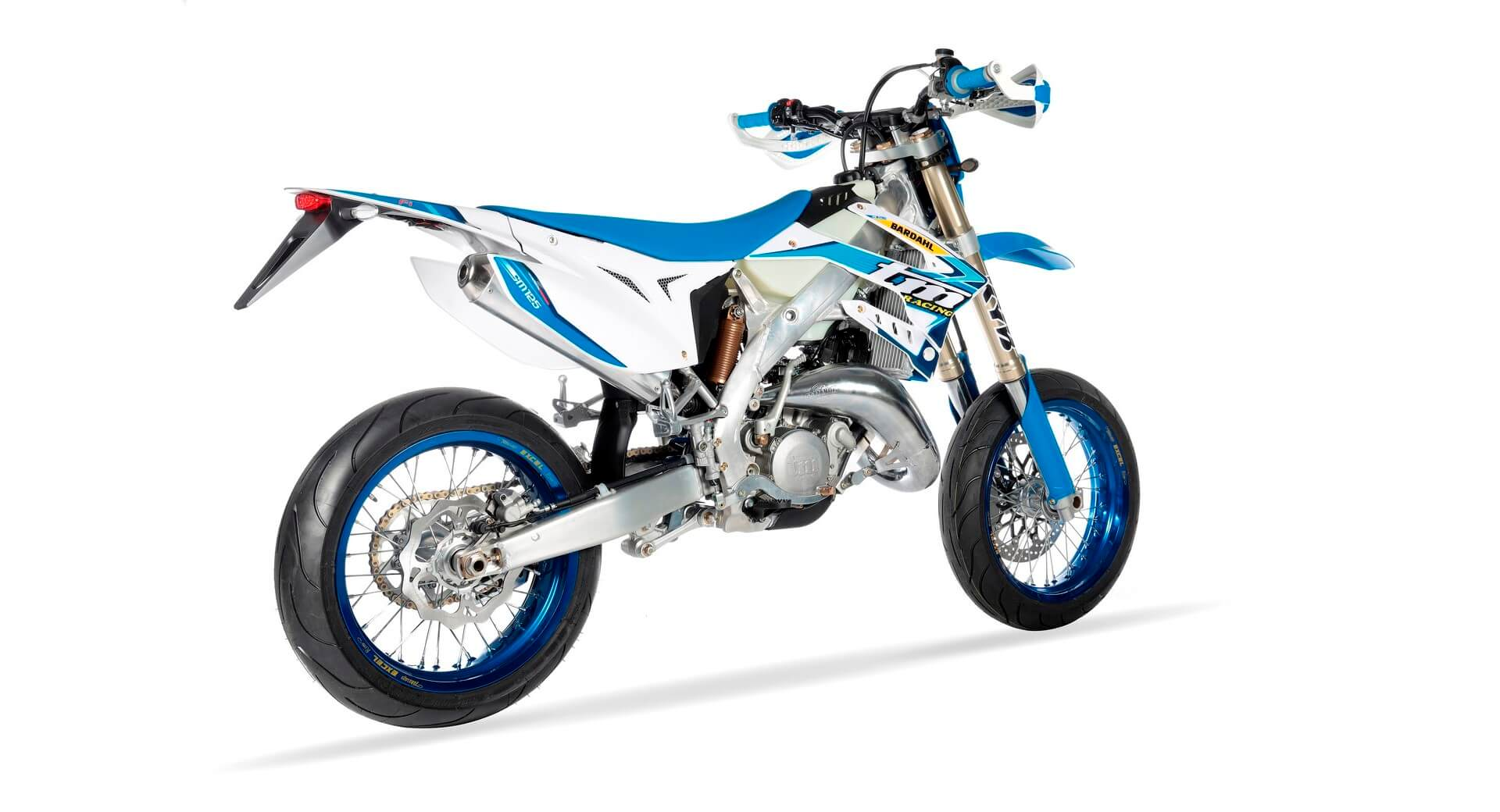 125 smr 125 fi 2t     tm racing 125cc motorcycle smr 125 fi 2t     tm racing